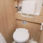 retki wc